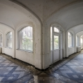 Monastery_45.jpg