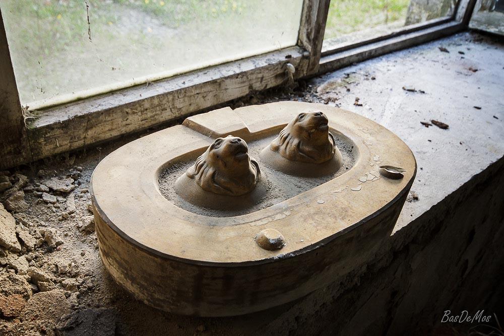 Porcelain_Factory_05