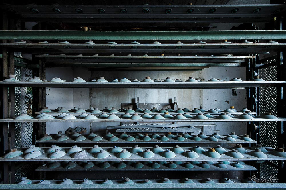 Porcelain_Factory_15