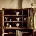Porcelain_Factory_02