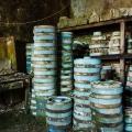 Porcelain_Factory_22