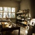 Porcelain_Factory_29