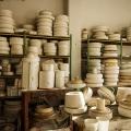 Porcelain_Factory_30