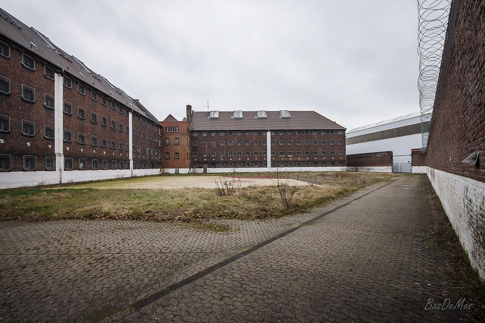 Prison_51.jpg