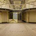 Prison_05.jpg