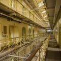 Prison_06.jpg