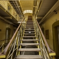 Prison_07.jpg