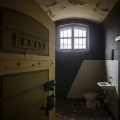 Prison_10.jpg