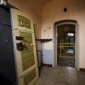 Prison_12.jpg