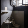 Prison_13.jpg