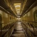 Prison_16.jpg