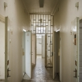 Prison_18.jpg