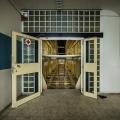 Prison_23.jpg