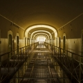Prison_24.jpg