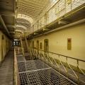 Prison_26.jpg