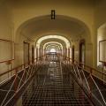 Prison_29.jpg