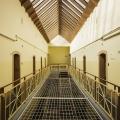 Prison_34.jpg