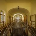 Prison_35.jpg