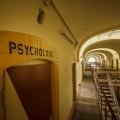 Prison_38.jpg