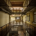 Prison_41.jpg