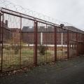 Prison_45.jpg