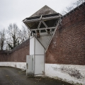 Prison_46.jpg