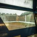 Prison_48.jpg