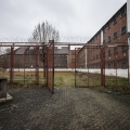 Prison_50.jpg