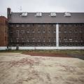 Prison_52.jpg