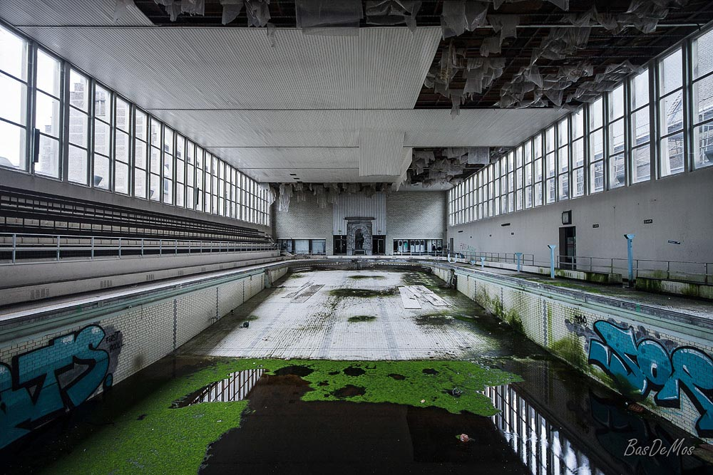 The_Swimming_Pool_17
