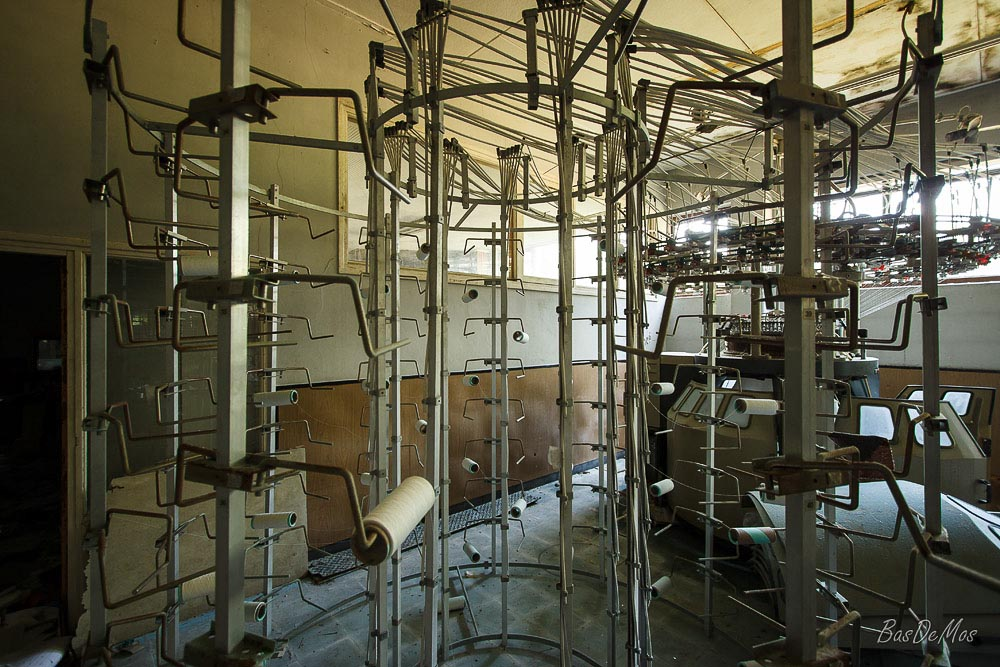The_Textile_Factory_24