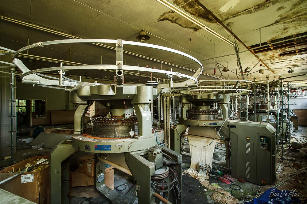 The_Textile_Factory_31