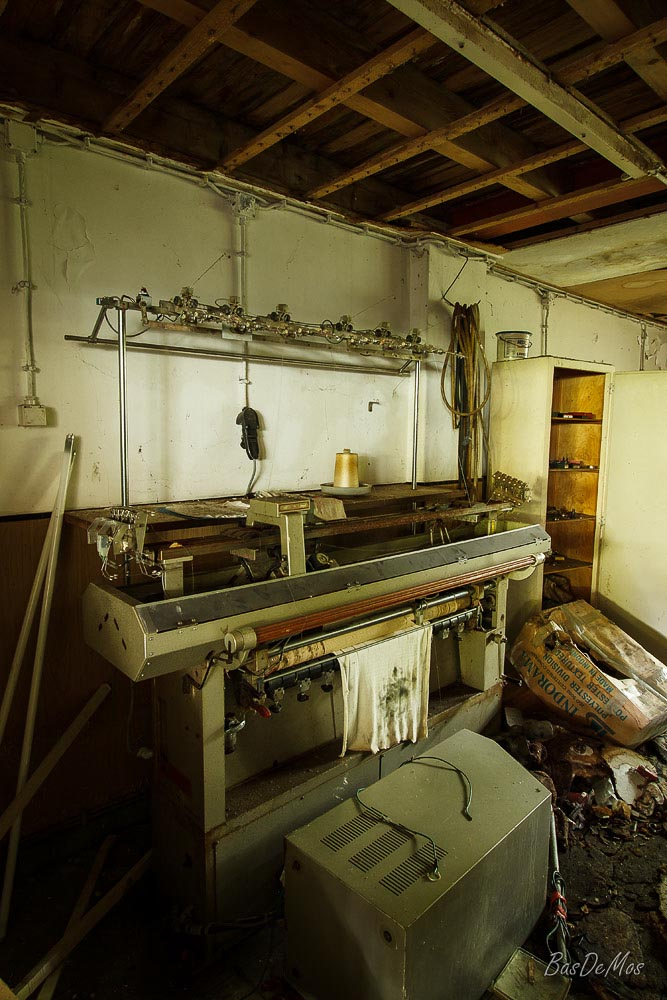 The_Textile_Factory_34