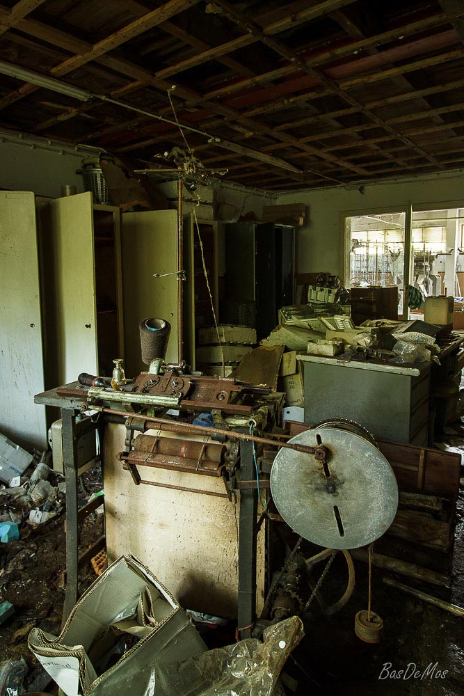 The_Textile_Factory_36