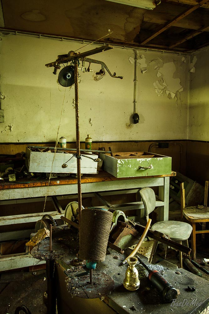 The_Textile_Factory_37