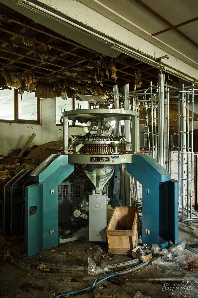 The_Textile_Factory_43