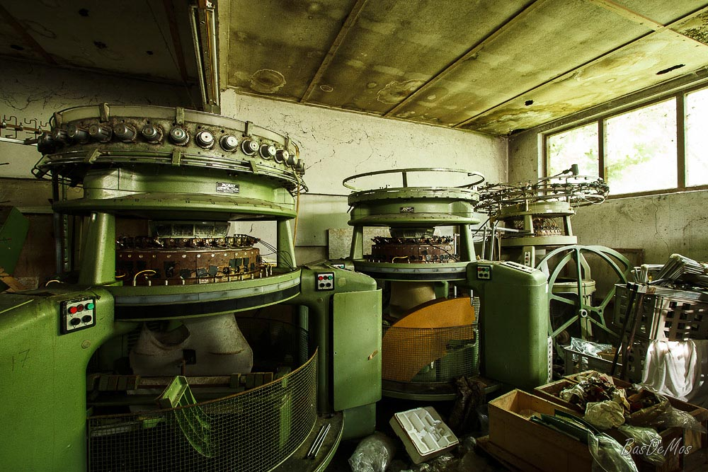The_Textile_Factory_45