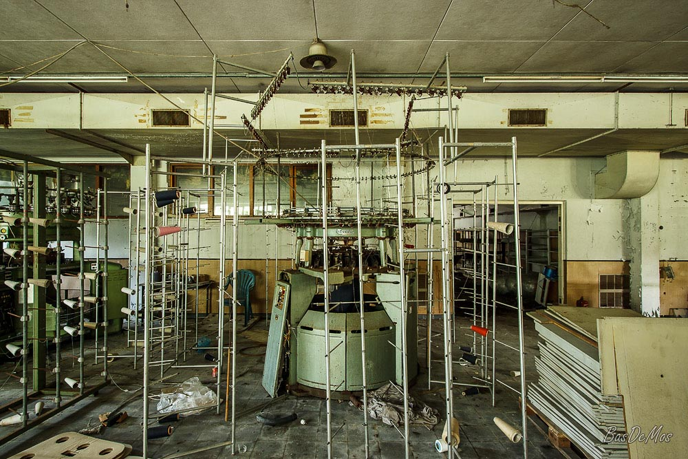 The_Textile_Factory_46