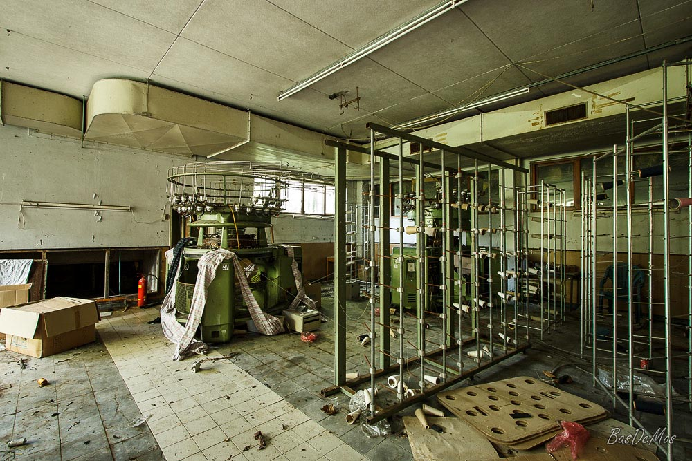 The_Textile_Factory_47