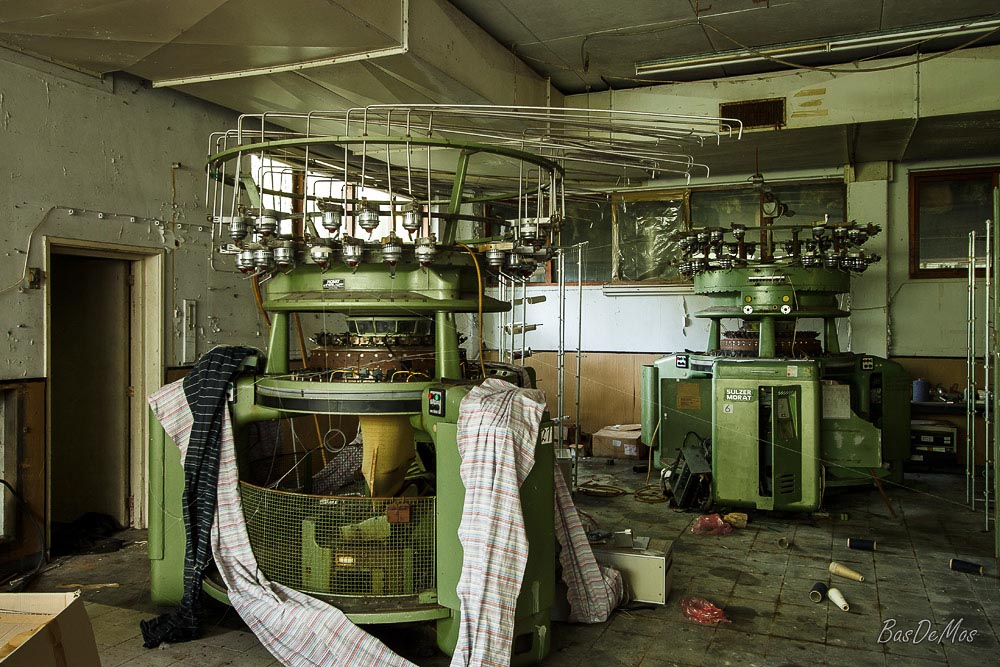 The_Textile_Factory_48