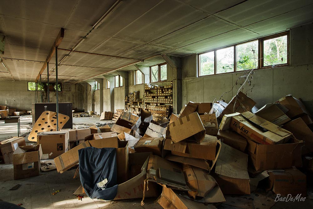 The_Textile_Factory_53