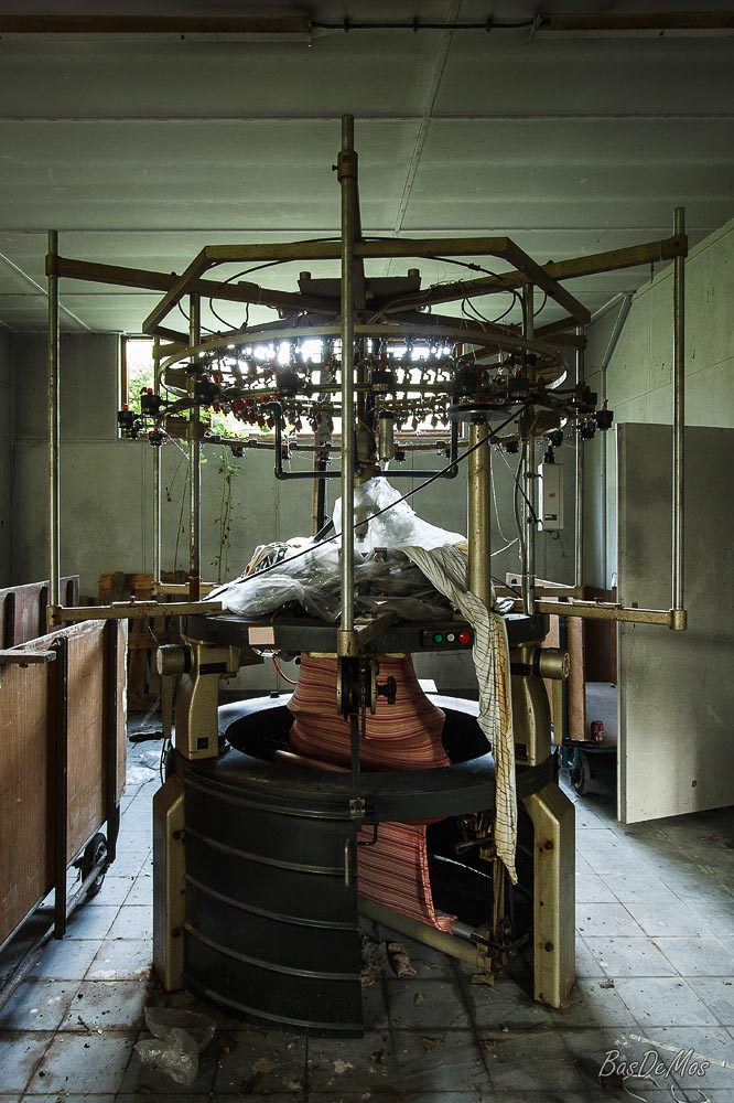 The_Textile_Factory_54