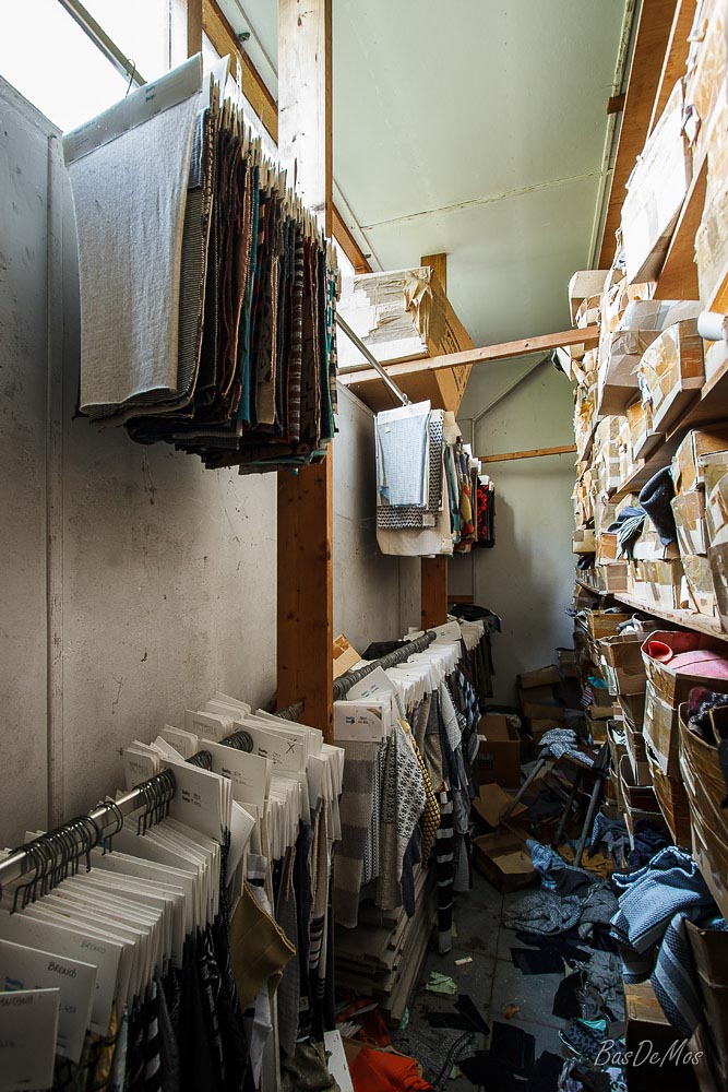 The_Textile_Factory_55