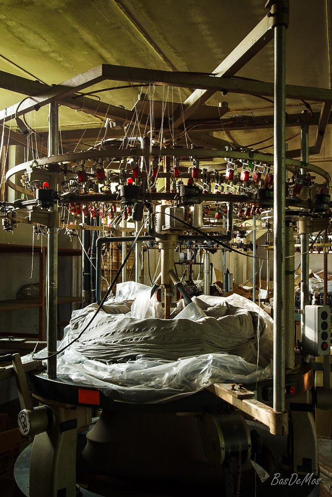 The_Textile_Factory_56