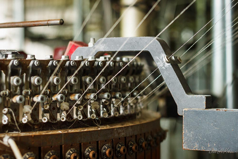 The_Textile_Factory_63
