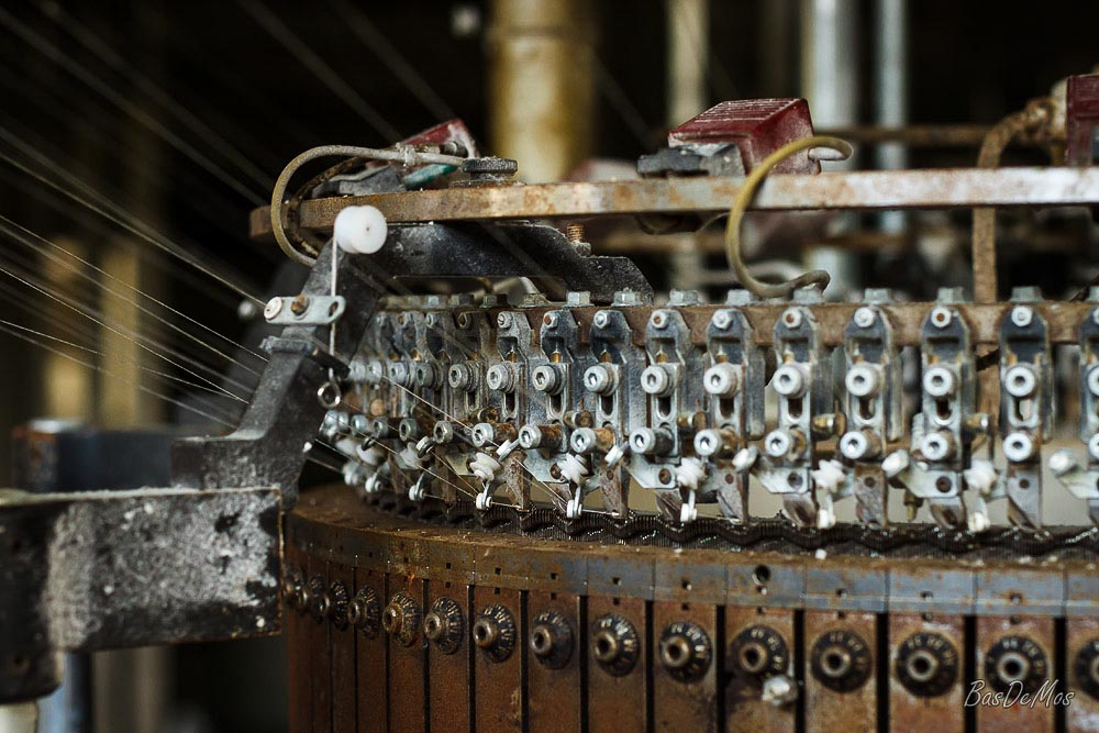 The_Textile_Factory_64