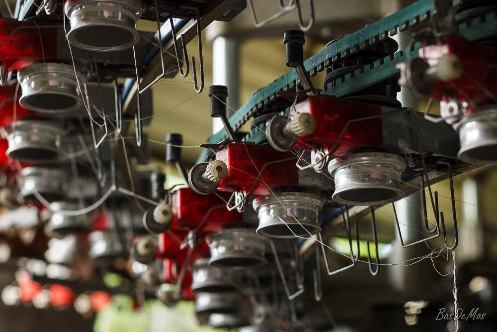 The_Textile_Factory_65