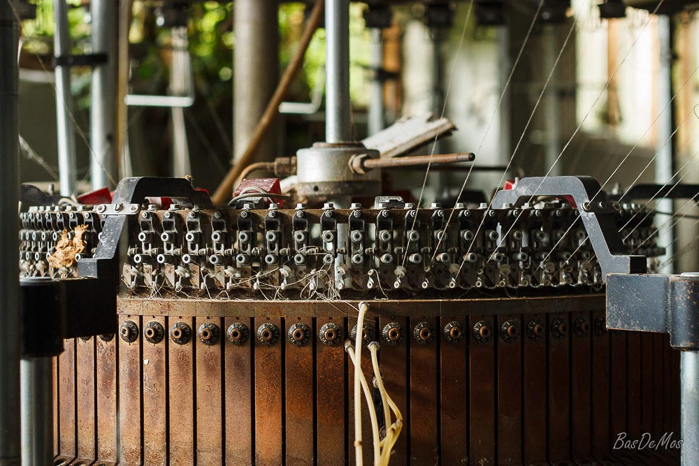The_Textile_Factory_66