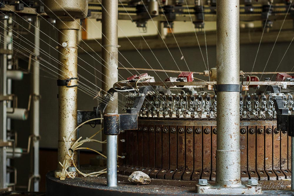 The_Textile_Factory_67