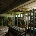 The_Textile_Factory_44